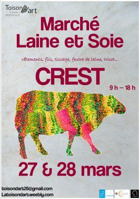 TdA-marche-laine-et-soie-Crest-2021